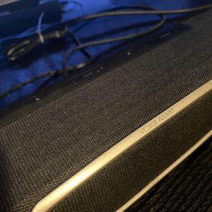 Soundbar for Sale in Vallejo, CA