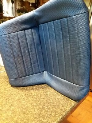 Sears suberban tractor seat for Sale in Chicago, IL