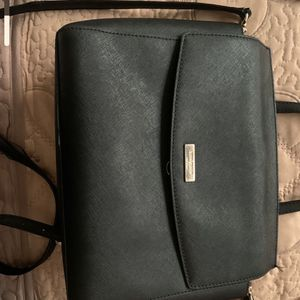 Kate Spade Purse for Sale in Lynwood, CA