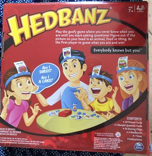 Board game for Kids for Sale in Miami, FL