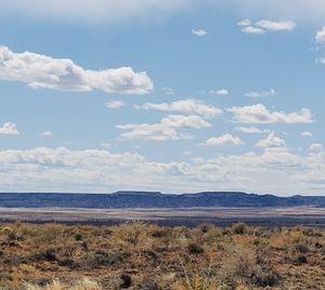 Over 2 Acres For Sale Apache, AZ for Sale in Phoenix, AZ