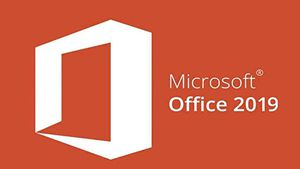 Microsoft office 2019 for Sale in Fife, WA