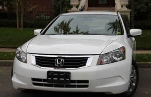 $800Price Honda Accord2OO8 Low miles for Sale in Anchorage, AK