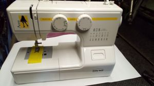 Baby Lock Anna Sewing Machine Model BL20A for Sale in Los Angeles, CA