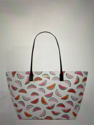 Kate Spade Large Tote Bag for Sale in San Diego, CA