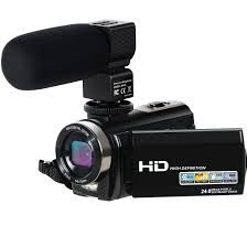 Camcorder hd brand new for Sale in Chicago, IL