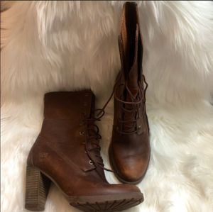 Timberland Heel Boots for Sale in Downingtown, PA