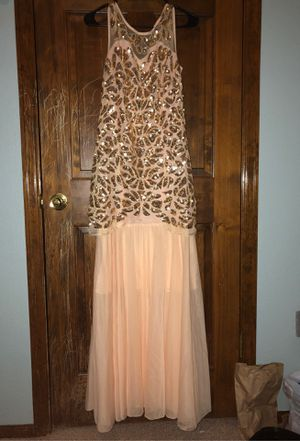 Prom dress for Sale in Aurora, CO