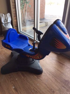 Kids hot wheel rider for Sale in Caledonia, MI