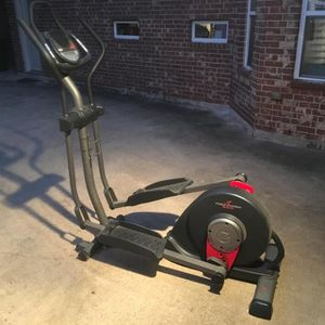 ELLIPTICAL PRO-FORM 950 for Sale in Lewisville, TX
