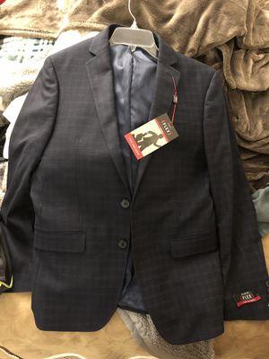 Van Heusen Sport Coat for Sale in Missoula, MT