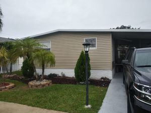 Mobilehome 3/2 for Sale in Fort Lauderdale, FL