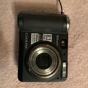 Camera for Sale in Los Angeles, CA