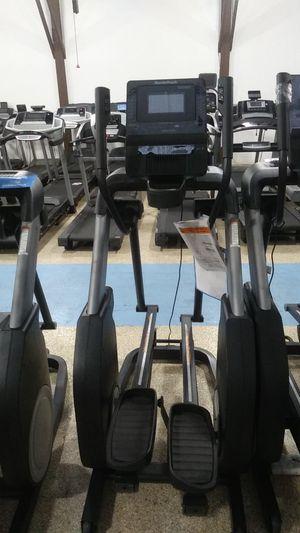 NordicTrack Freestride Trainer F57i Elliptical for Sale in Los Angeles, CA
