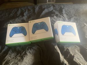 xbox one controller for Sale in Annandale, VA