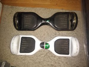 Hoverboard for Sale in Tempe, AZ