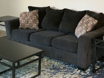 9 Pc Living Room Set for Sale in Buckeye,  AZ