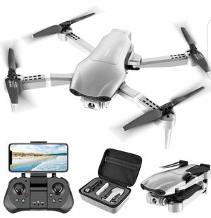 Brand new 4DRC F3 GPS Drone 4K with FPV Camera Live Video for Sale in Milpitas, CA
