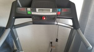 Weslo 5.9i cadence treadmill for Sale in Oakland Park, FL