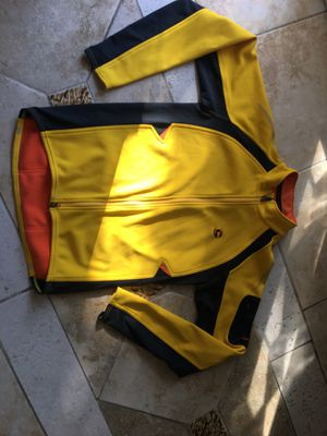 Cannondale feel fit size X USA . Bike jacket . for Sale in Fremont, CA