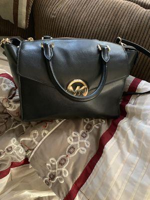 Handbag for Sale in Columbus, OH
