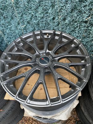5x114.3 wheels for sale for Sale in Queens, NY