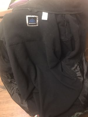 Jacket for Sale in Granite City, IL