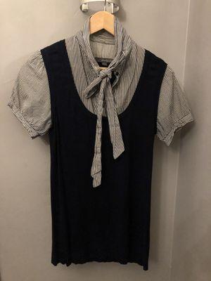 Dress Tops for Sale in Bakersfield, CA