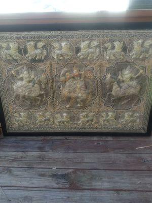 Burmese kalaga for Sale in Kissimmee, FL