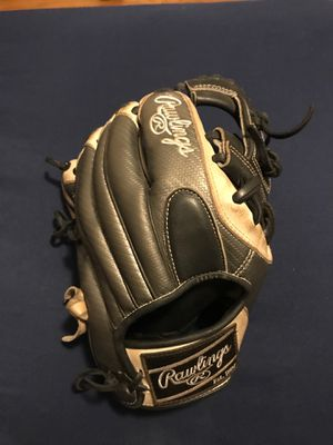 Rawlings HOH 1.5 R2G series 2019 for Sale in Covina, CA