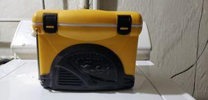 Cooler for Sale in Oak Lawn, IL