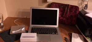 MacBook Air Bundle for Sale in San Diego, CA