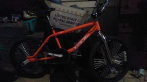 I restore old school BMX bikes for Sale in Cleveland, OH