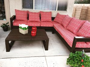 New And Used Patio Furniture For Sale In Albuquerque Nm