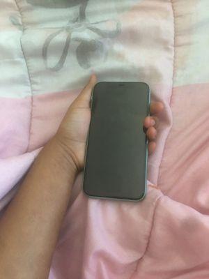 I phone 11 for Sale in Flemington, WV