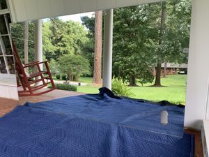 """Extra large mirrors 79""""x 42"""" for Sale in Belvedere Park, GA"""