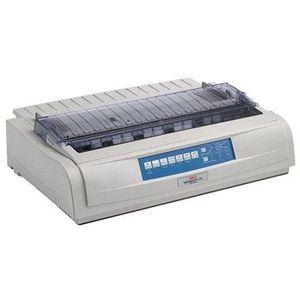 Oki Microline 420 Dot Matrix Printer for Sale in Bowie, MD