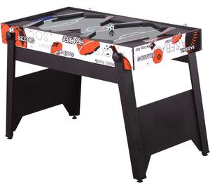 Multi games table- 10 games in one table!! for Sale in Cypress, CA