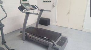 Treadmill for Sale in West York, PA