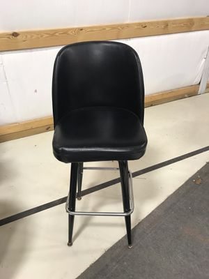 Black Bar Stool for Sale in Bowling Green, KY