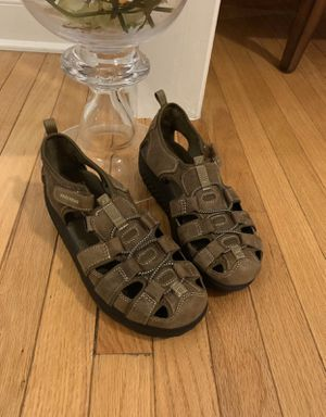 Sketchers Leather Shape-Ups, Size 7 for Sale in Manchester, TN