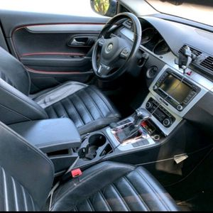 Volkswagen cc Luxury 2010 for Sale in Cleveland, OH