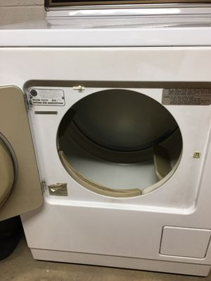 Maytag dryer for Sale in Lancaster, PA