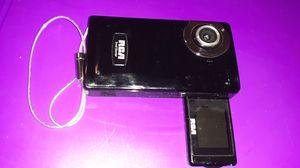 Rca portable video camera for Sale in HILLTOP MALL, CA