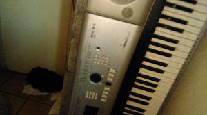 Musical keyboard for Sale in Lancaster, CA