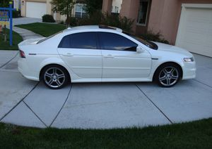 Full Price$12OO Acura_TL Clean for Sale in Bellevue, WA