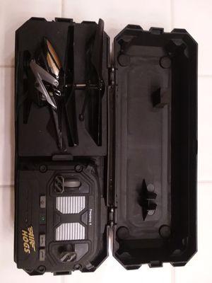 Air Hogs mini drone for Sale in Lodi, CA
