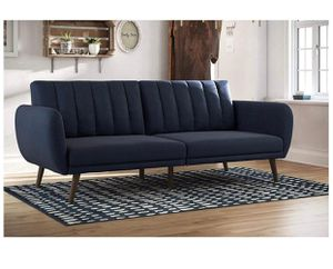 Brand New For 200$ + Free King Size bed along with Frame for Sale in Jersey City, NJ