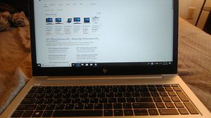 HP ProBook 850 G5 for Sale in FAIRMOUNT HGT, MD