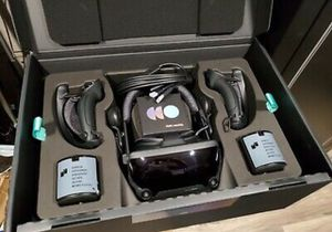 Valve Index VR Kit received on July 8th 2020 for Sale in Riverdale, IA